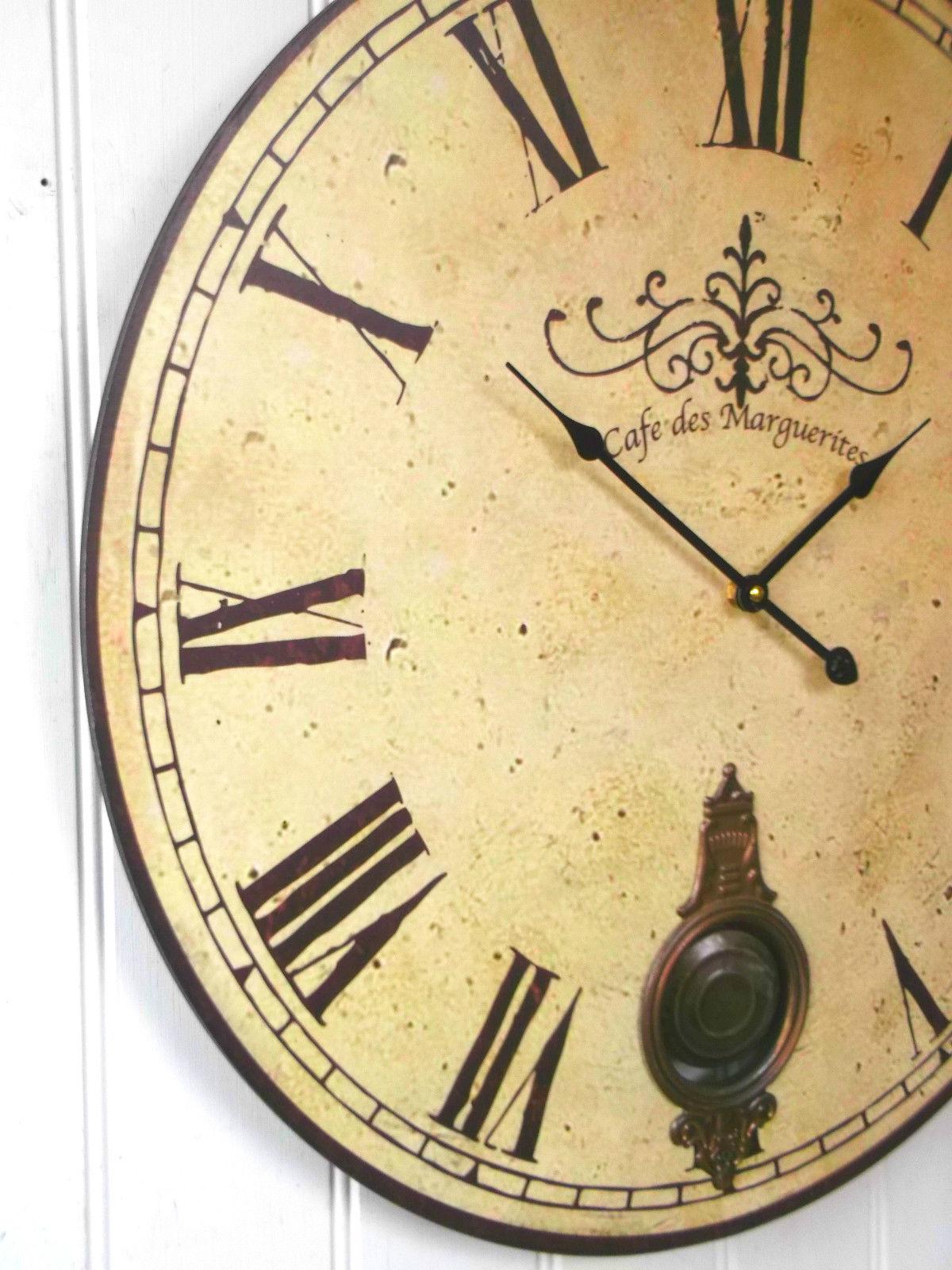 clocks u2013 amazing grace interiors