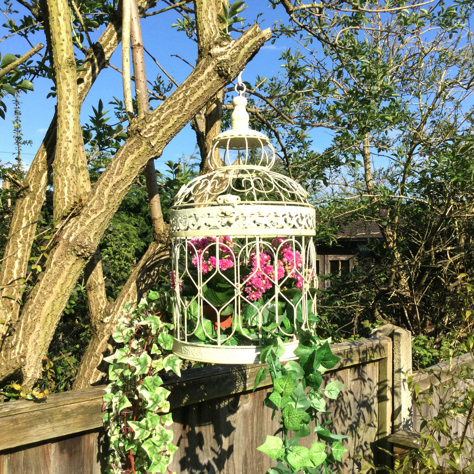 More than Vintage garden ornaments uk