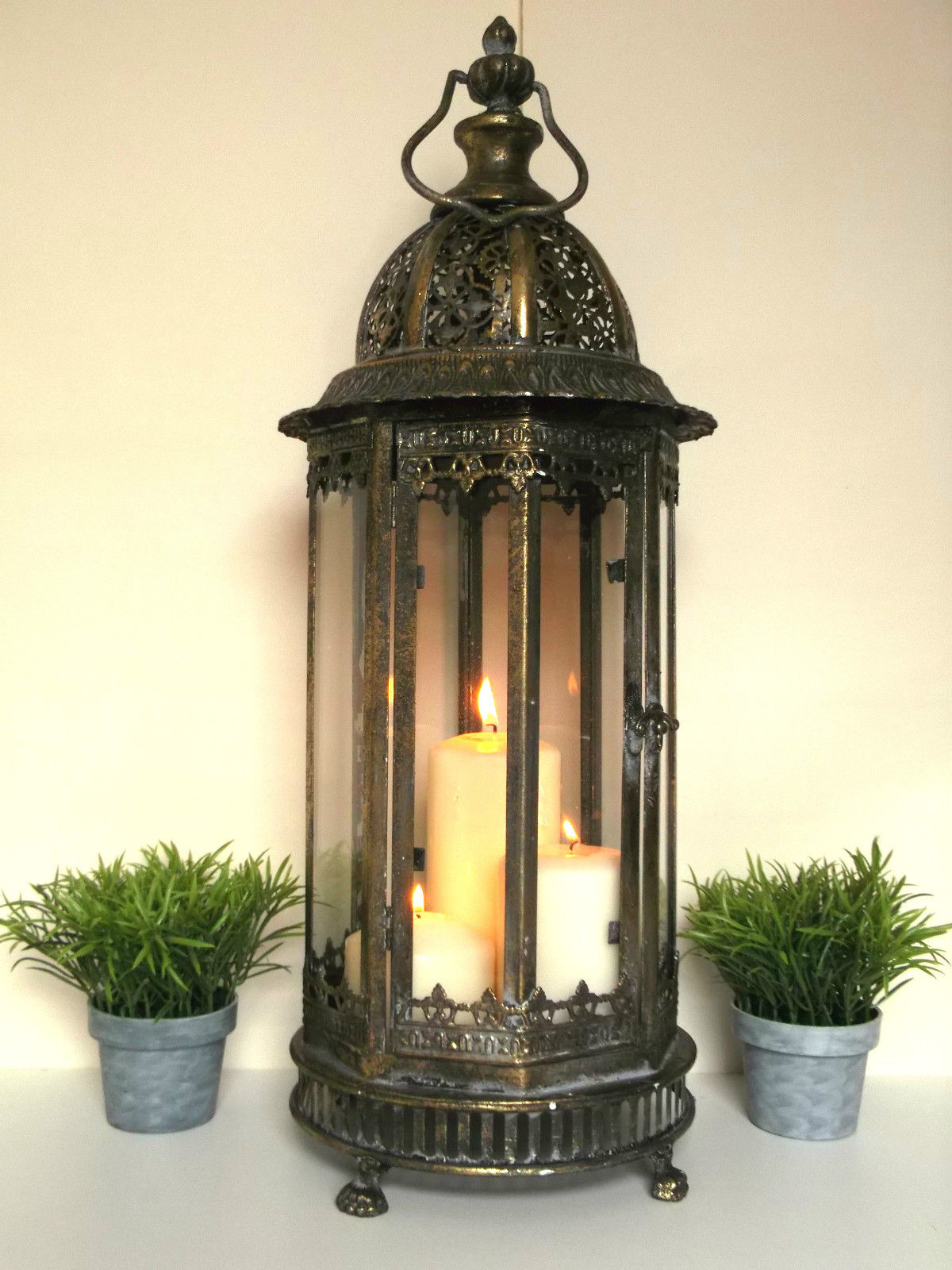 Image Result For Home And Garden Candlesa